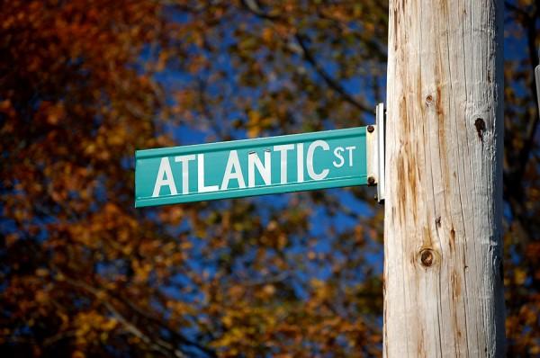 street-sign-halifax