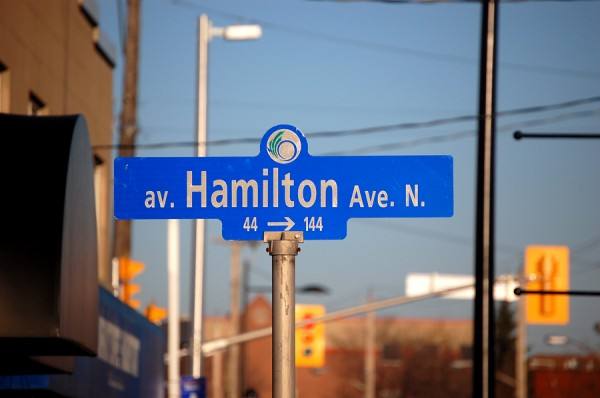 street-sign-ottawa