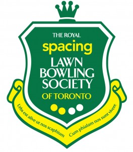Lawn-bowling-society-of-logo