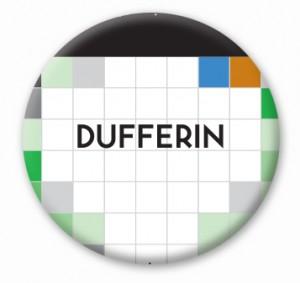 Dufferin-button-NEW