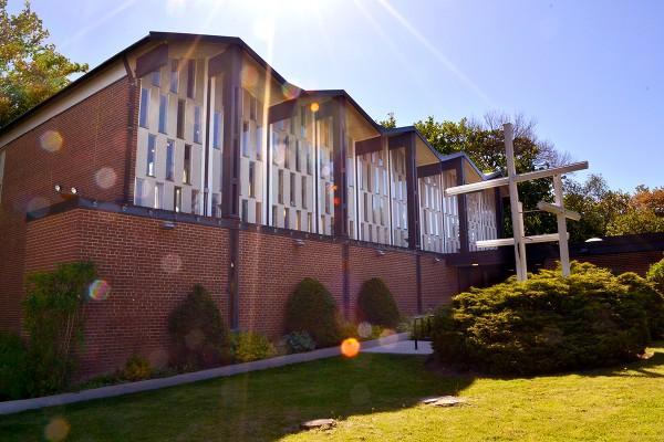 MOD-St-Marks-Lutheran