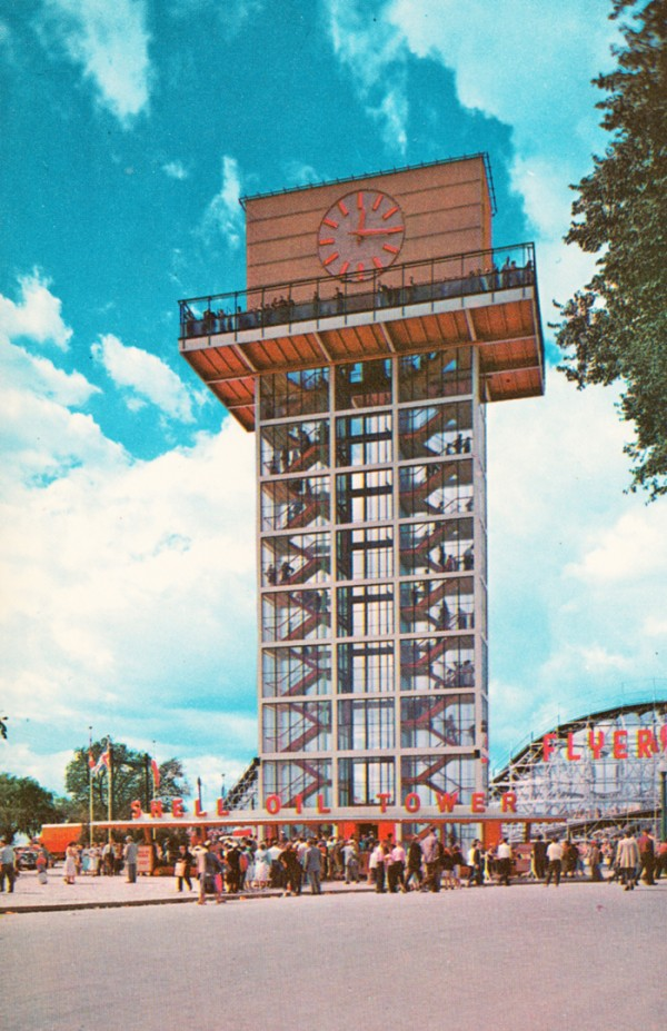 MOD-cne-shell-tower-mr
