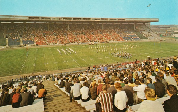 MOD-cne-stadium-mr