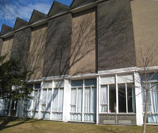 MOD-lansdowne-school-1b-lr