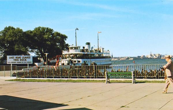 MOD-toronto-island-postcard-31