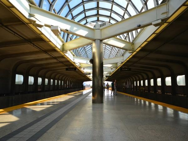 MOD-yorkdale-platform-skylight2