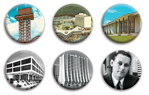 Modernism-buttons-magnets-600