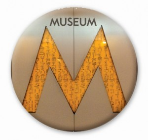 Museum-button-NEW