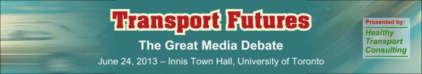 TF Media Debate Banner