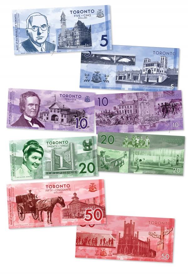 spacing-toronto-money