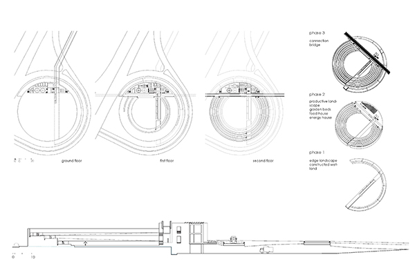 04_Ladan Sharifpour _site plan_Transcultural Spaces_edited