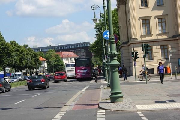 Berlin street 2
