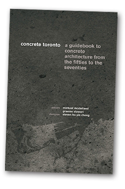 concrete-toronto-cover