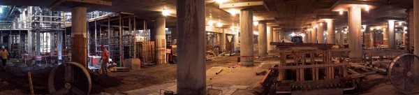 Union-Station-renovation-00703