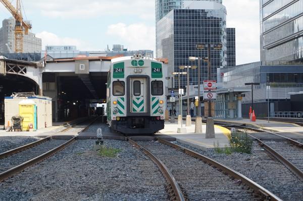 union-station-DSC00564