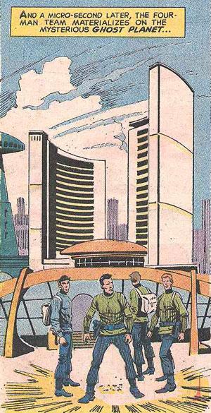 StarTrek1969-TorontoCityHall