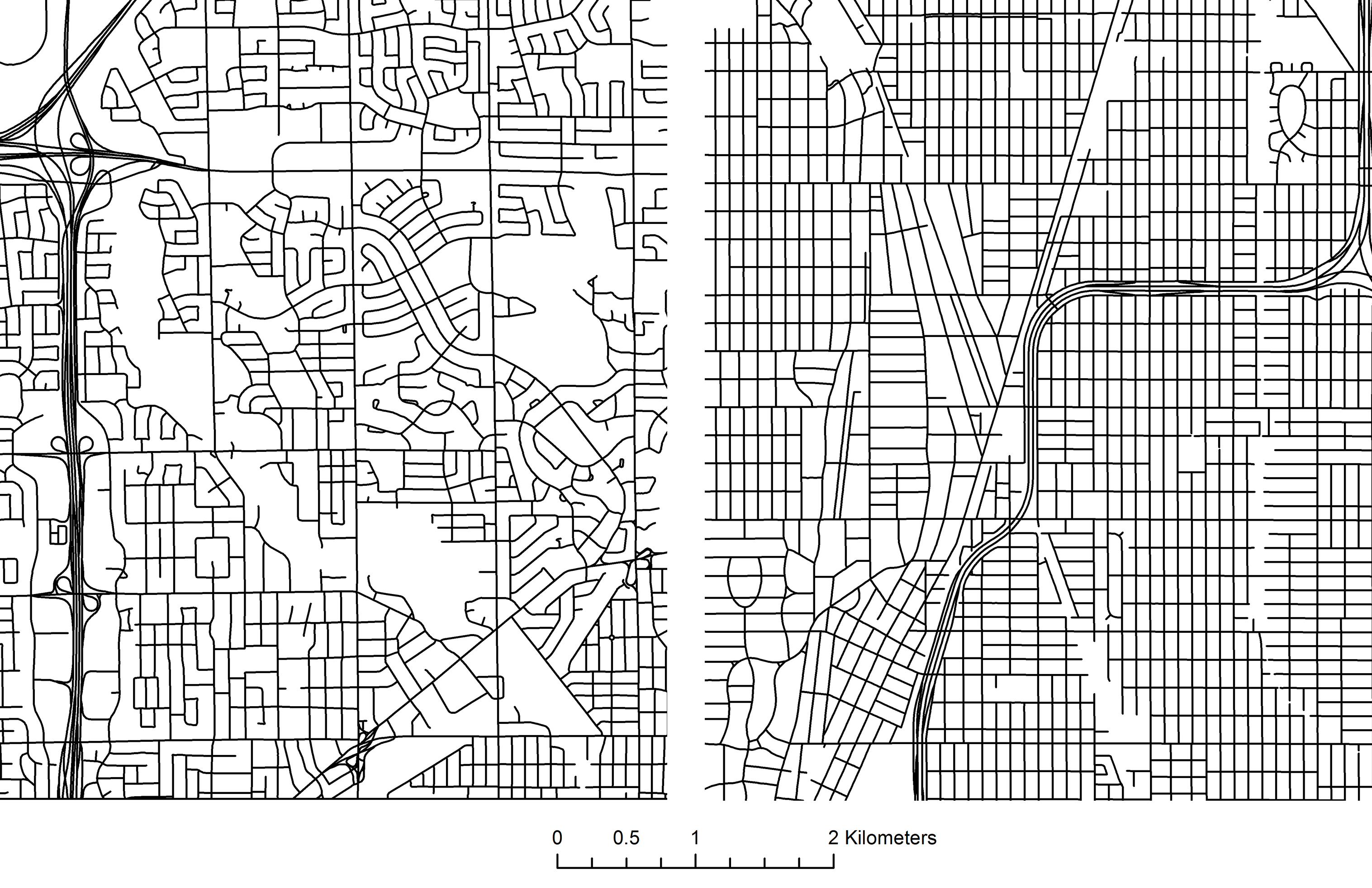 Chicago West Suburbs Map On Chicago Images Lets Explore All - Chicago judgemental map