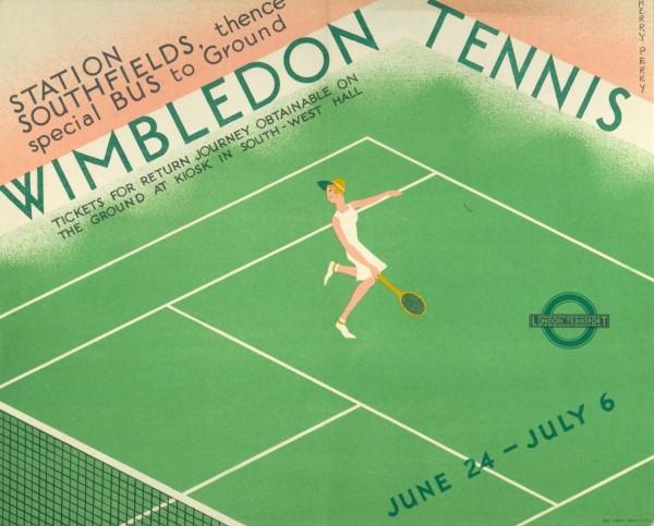 07-43 WimbledonTennis