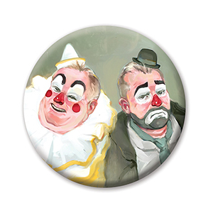 Ford2-ford-clowns