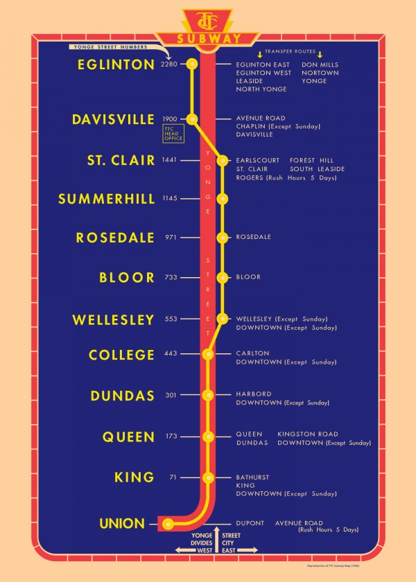 ART_03_TTCCORC24489_TTC_Retro_Poster_Subway_Map