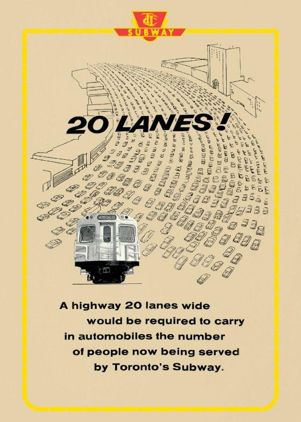 TTC-poster-20-lanes
