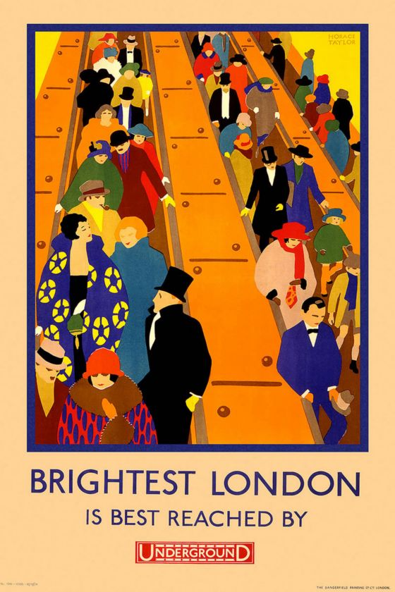 brightest_london_underground_preview