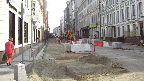 pedzone-construction