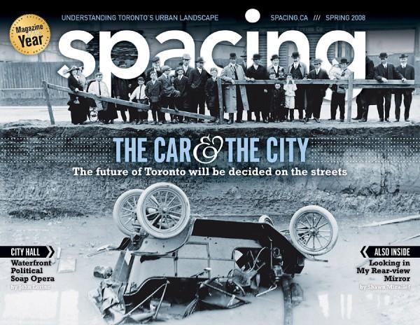 spacing11