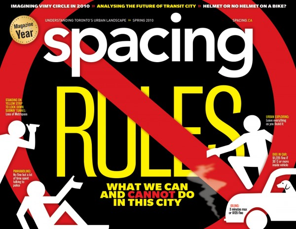 spacing17-RULES-2