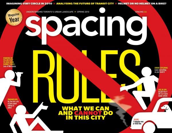 spacing17-RULES-2