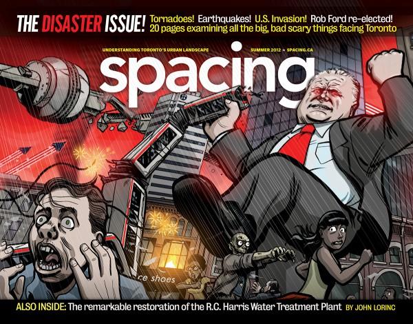 spacing24-disaster