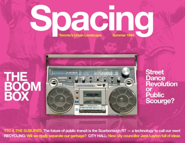 Spacing-1980s-cover NEW