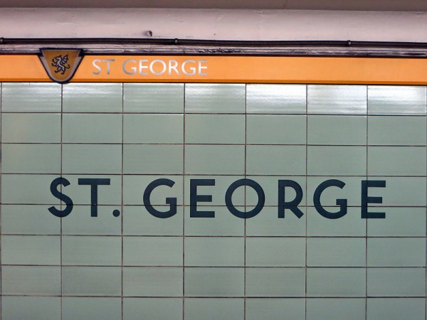 at-george-subway-tiles-arthur