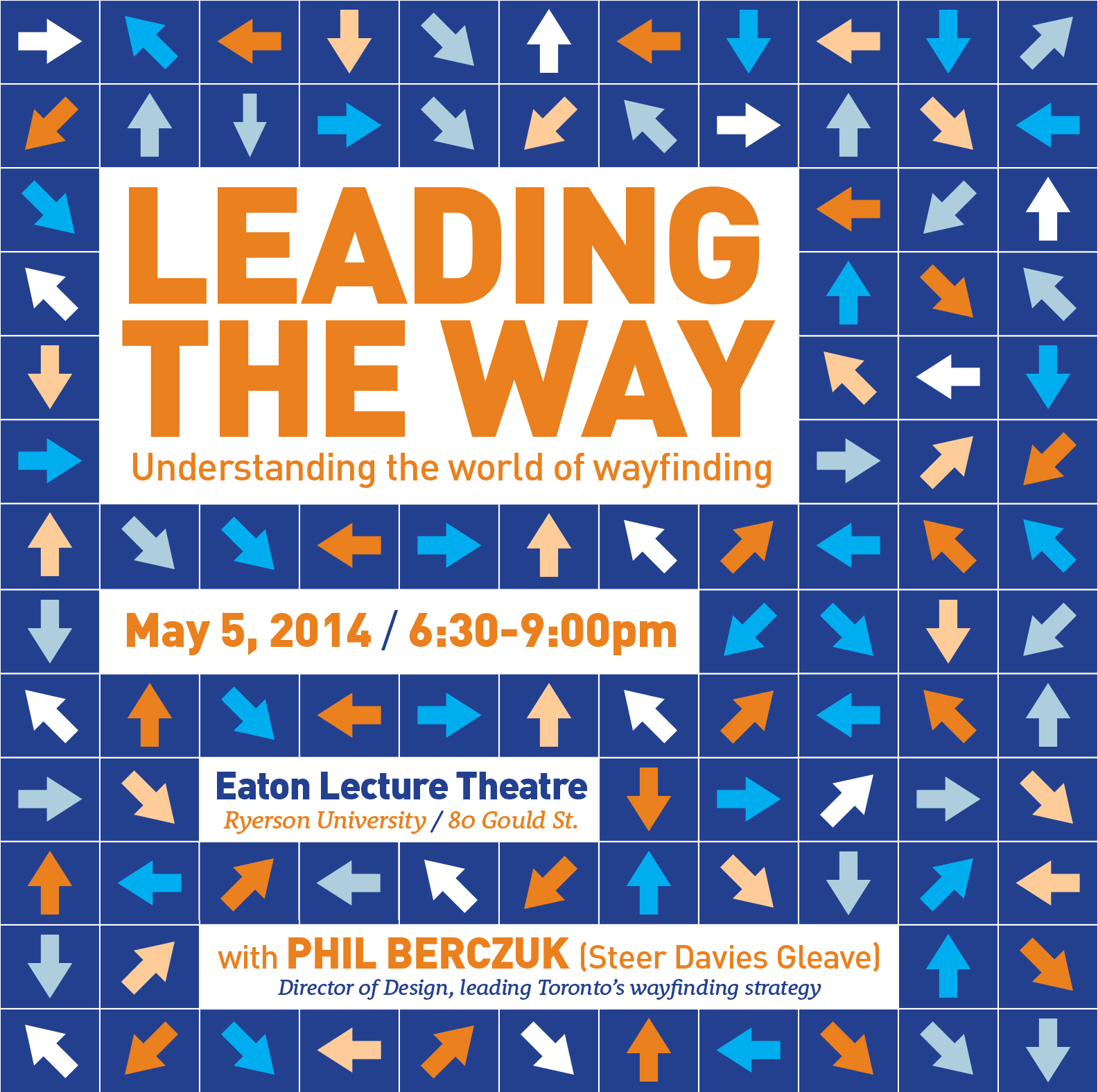 leading the way Please indicate which leading the way speaker program you would like to register for program number: (eg, l123) program number can be found on invitation.