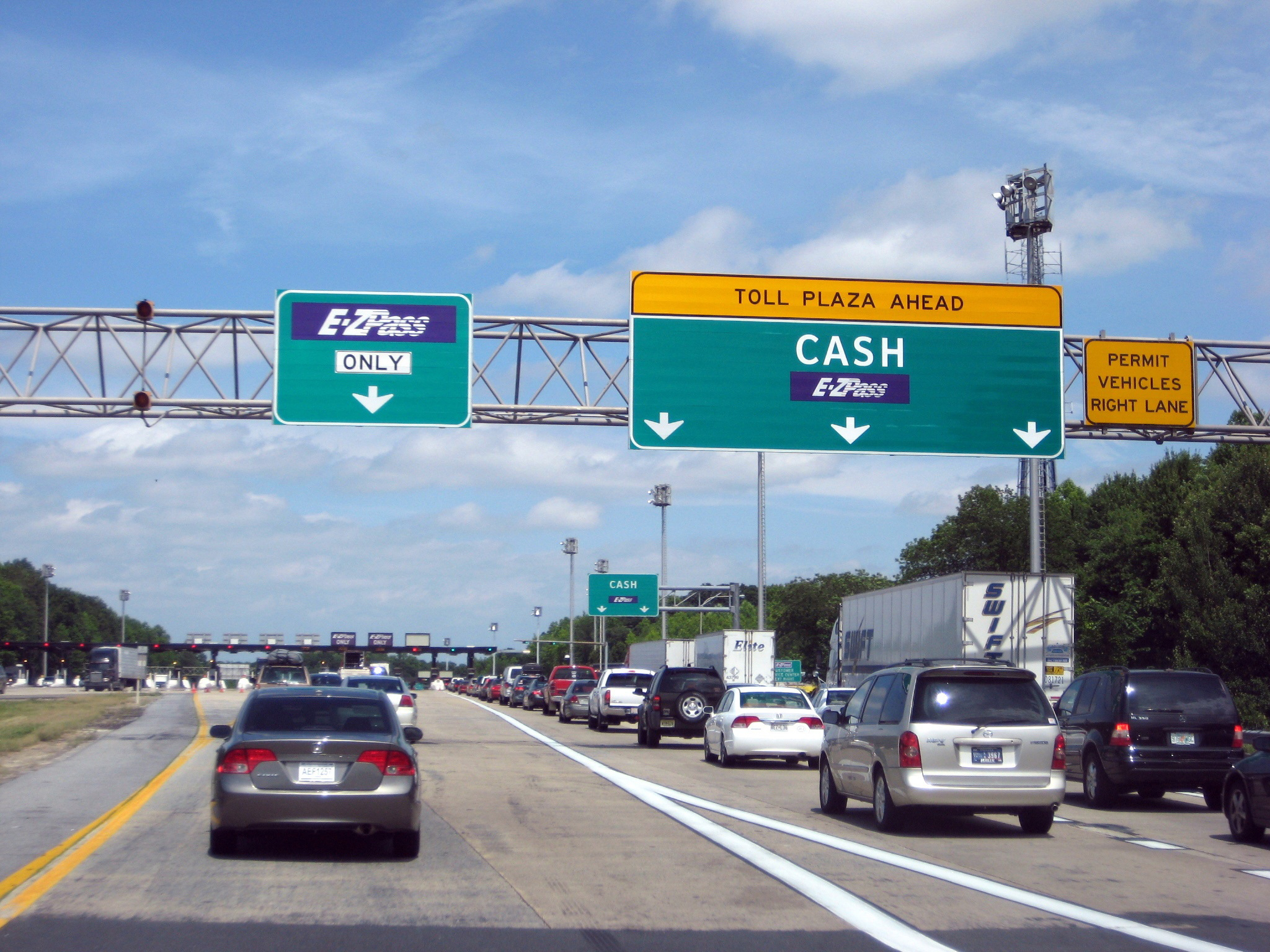 toll roads Nc quick pass toll authority service centers' website online access to your account, online nc quick pass application, road and travel conditions, faq's, and participating nc quick pass facilities.