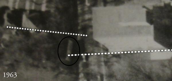 1963_spacing