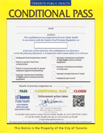 notice_conditional