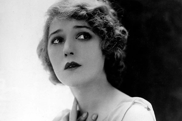 Mary Pickford Quotes Quotesgram