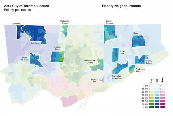 TorontoElection2014_Map_3