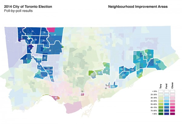 TorontoElection2014_Map_4