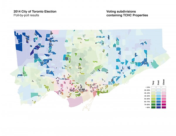 TorontoElection2014_Map_5