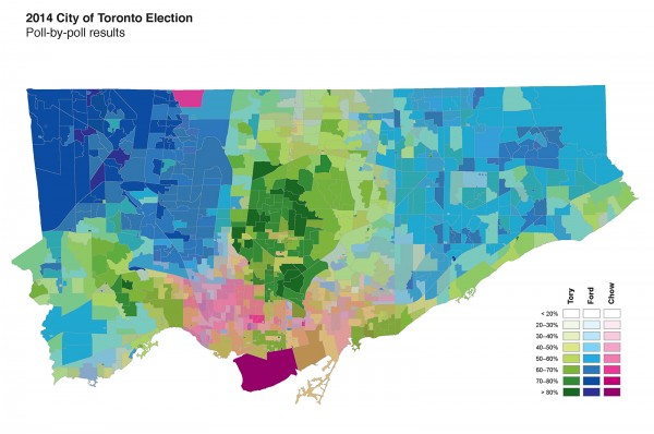 TorontoElection2014_map_2