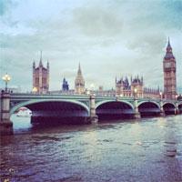 WestminsterBridge