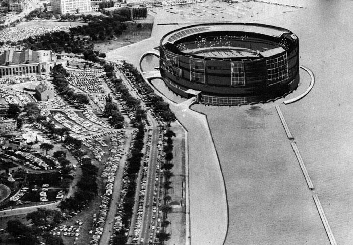 unbuilt toronto stadium