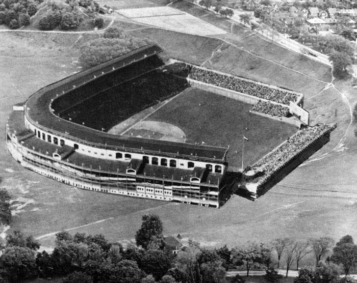 toronto unbuilt stadium