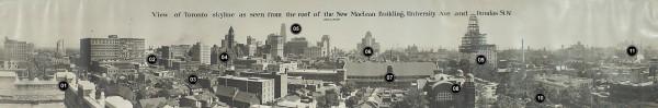 Toronto-Skyline-Legend-1930-0-2