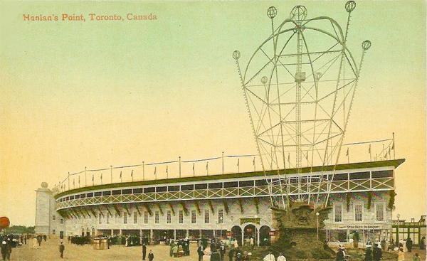 http://spacing.ca/toronto/wp-content/uploads/sites/4/2015/04/Hanlans-Point-Stadium-after-1910.jpg