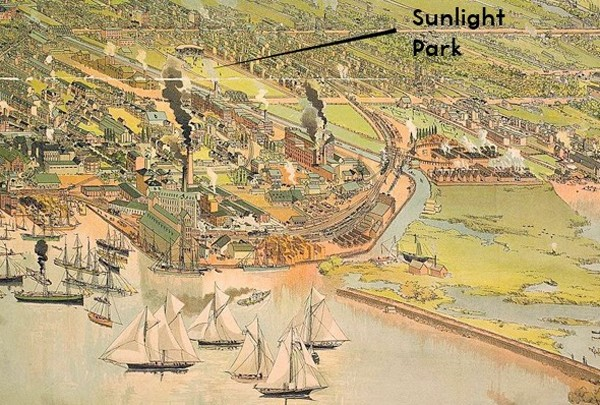 Sunlight-Park