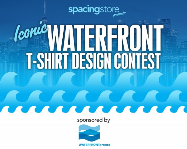 waterfront tshirt design contest graphic copy
