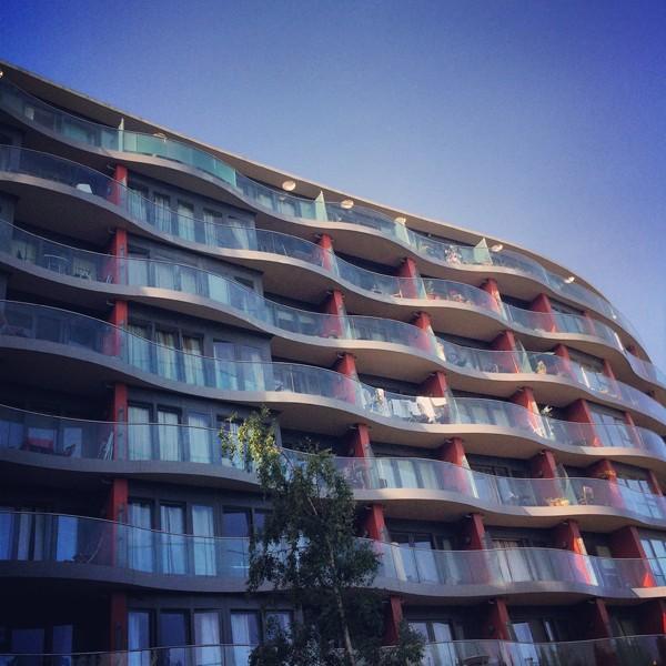 Toronto-House-Balconies